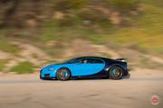 Bugatti_Chiron_on_Vossen_Wheels_11