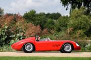 Maserati_300_S