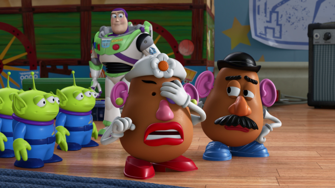 toy_story_3_06
