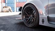 Audi_RS6_Avant_on_ADV.1_Wheels_18