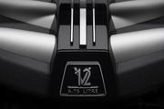Rolls-_Royce_Cullinan_18