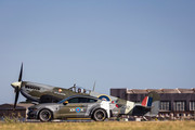 Ford_Mustang_GT_Eagle_Squadron_28