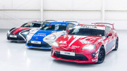 Toyota_GT86_Heritage_Livery_2