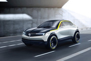 Opel_GT_X_Experimental_3