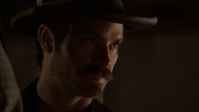 deadwood_the_complete_series_02