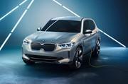BMW_i_X3_Concept_6