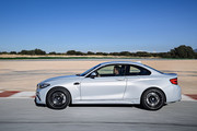 2019_BMW_M2_Competition_15