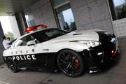 Nissan_GT-_R_Police_3