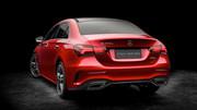 Mercedes-_Benz_A-_Class_L_Sedan_5