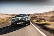 Aston_Martin_DB11_AMR_1