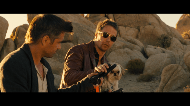 seven_psychopaths_28