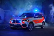 BMW_Group_at_RETTmobil_2018_16