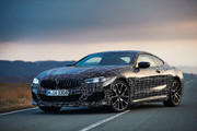BMW_8_Series_Coupe_25