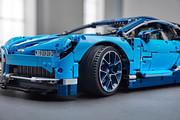 Lego_Technic_Bugatti_Chiron_5
