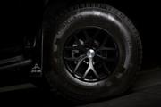 Isuzu_D-_Max_Arctic_Trucks_Stealth_9