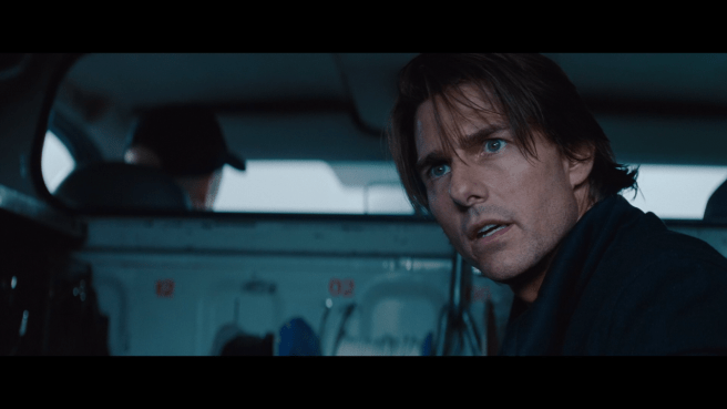 mission_impossible_ghost_protocol_05