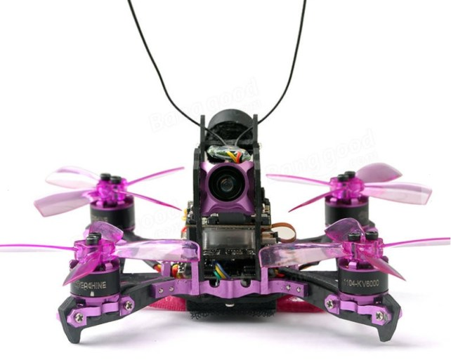 Eachine_Lizard_105_S_3
