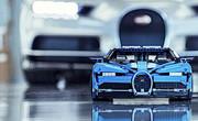 Lego_Technic_Bugatti_Chiron_24