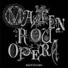 [Album] Matenrou Opera – Matenrou Opera ~BEST & CLIPS~