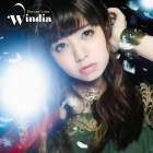 [Single] Luna Haruna – Windia