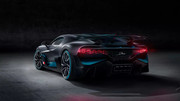 Bugatti_Divo_4