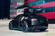 Tesla_Model_X_by_T_Sportline_5