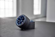 Lego_Technic_Bugatti_Chiron_18
