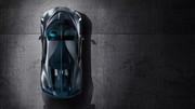 Bugatti_Divo_10