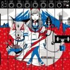 [Single] ASIAN KUNG-FU GENERATION – Blood Circulator