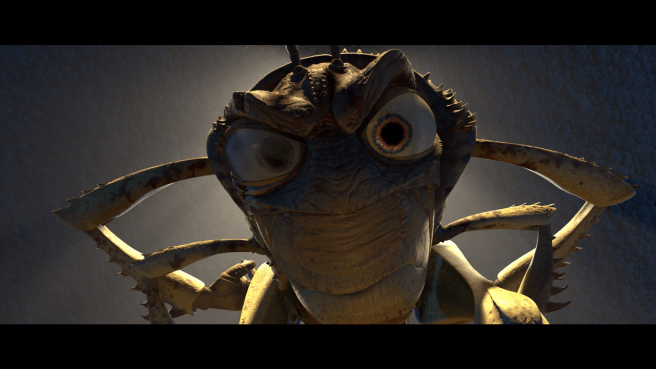 a_bugs_life_05