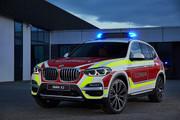 BMW_Group_at_RETTmobil_2018_3