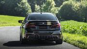 BMW_M5_Manhart_MH5_700_5