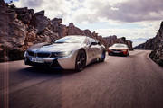 BMW_i8_Roadster_First_Edition_14