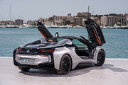 BMW_i8_Roadster_First_Edition_21