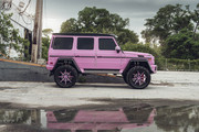 Mercedes_G-_Class_4_4_Squared_in_pink_colour_5