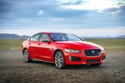 Jaguar_XE_300_Sport_Edition_11