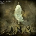 [Single] DIR EN GREY – UTAFUMI
