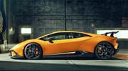 Lamborghini_Huracan_Performante_Novitec_Torado_8