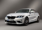 2019_BMW_M2_Competition_34