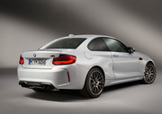 2019_BMW_M2_Competition_36