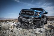 2019_Ford_F-150_Raptor_9