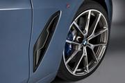 2019_BMW_8_Series_6