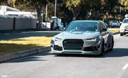 Audi_RS6_Avant_on_ADV.1_Wheels_1