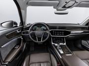 2019_Audi_A6_28