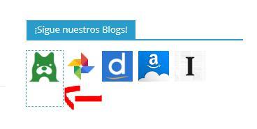Blank space under custom css icons, please help   WordPress org