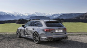 Audi_RS4-_R_by_ABT_4