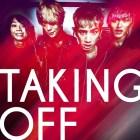 [Single] ONE OK ROCK – Taking Off