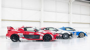Toyota_GT86_Heritage_Livery_4