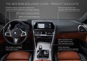 2019_BMW_8_Series_3