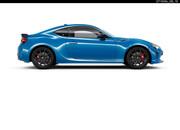 Toyota_GT86_Club_Series_Blue_Edition_3